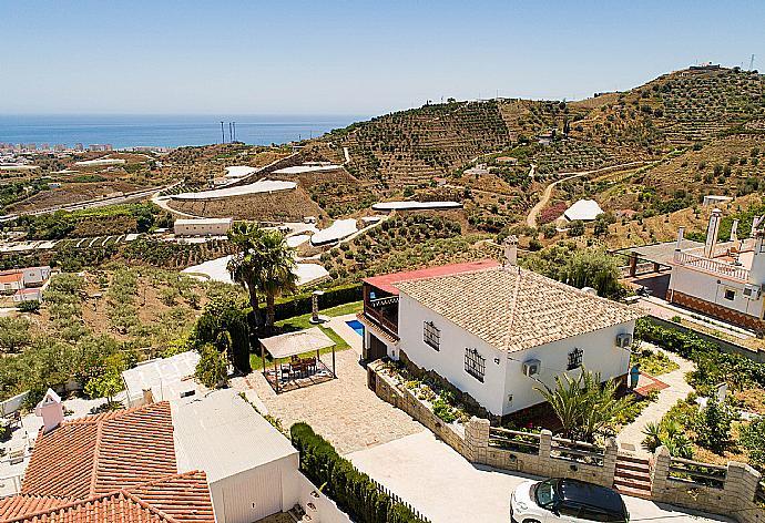 Villa Elvira