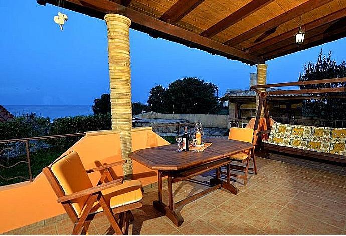 Villa Gallini
